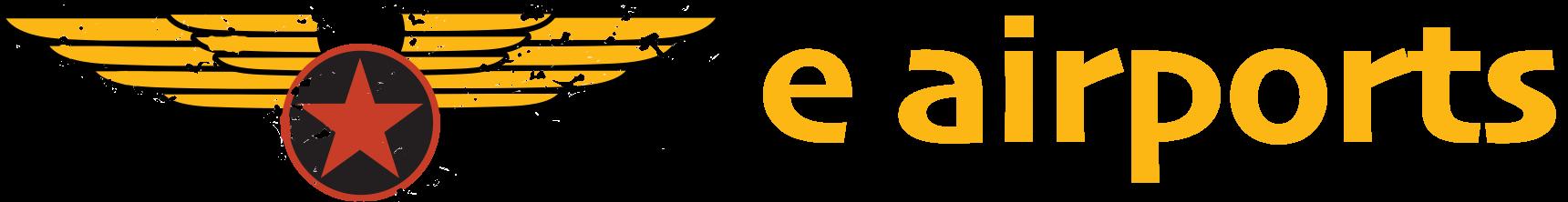 e-airports.com